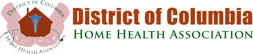 DCHHA (District of Columbia Home Health Association)